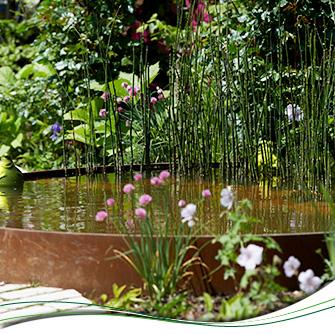 Stauden Garten ist tolle design für ihr haus design ideen